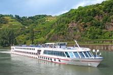 Donau - MS Carissima